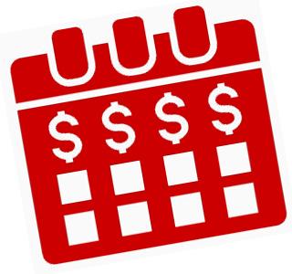 University Of Utah Calendar 2022.Scholarship Application Deadlines The College Of Education The University Of Utah