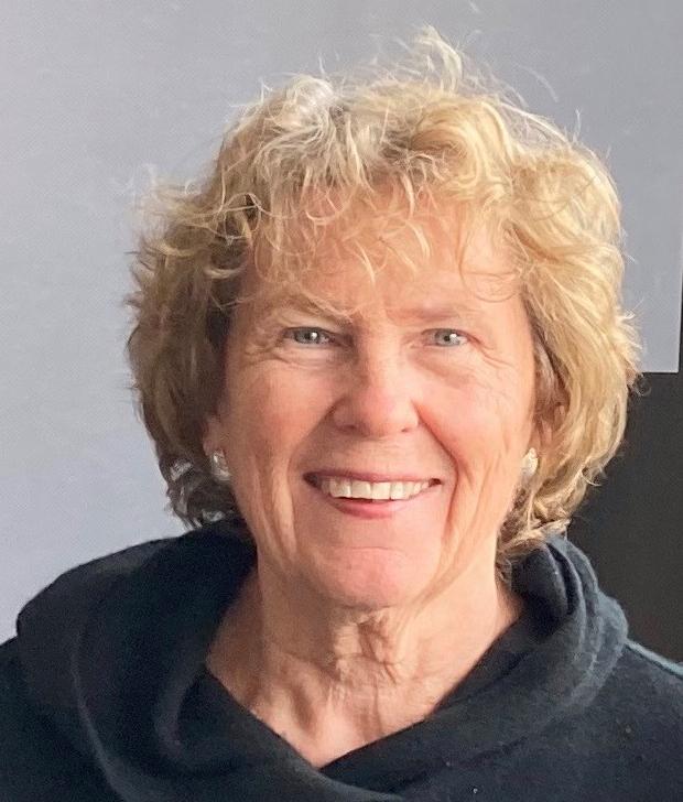 Elaine Clark, Professor