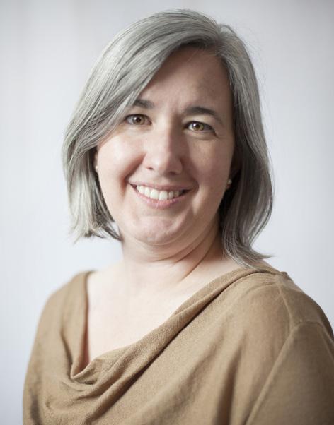 Anne Cook