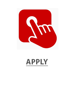 link to application